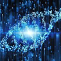Targeted DNA Sequencing: Probing for Answers