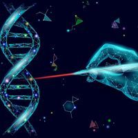 WHO Releases New Recommendations on Human Genome Editing