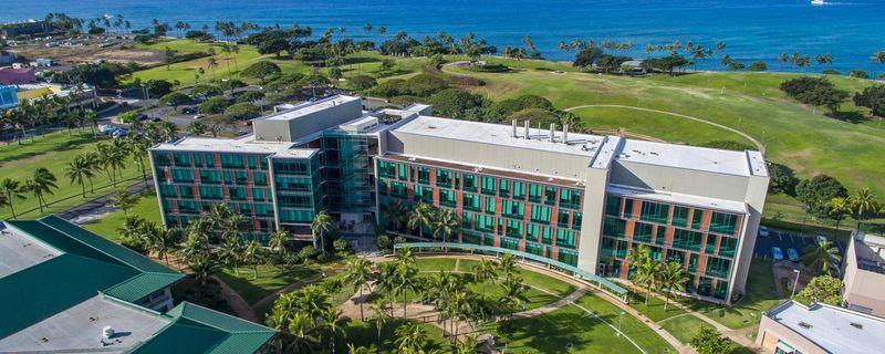Hawai'i Legislature Terminates Tenured Professor's Position