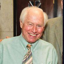 Groundbreaking Sleep Researcher J. Allan Hobson Dies at 88