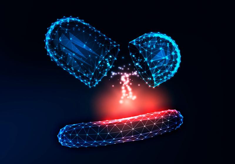 Understanding Our Enemies: Identifying Mechanisms of Antibiotic Resistance