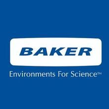 The Baker Company appoints Vice President & Commercial Director, Baker Europe