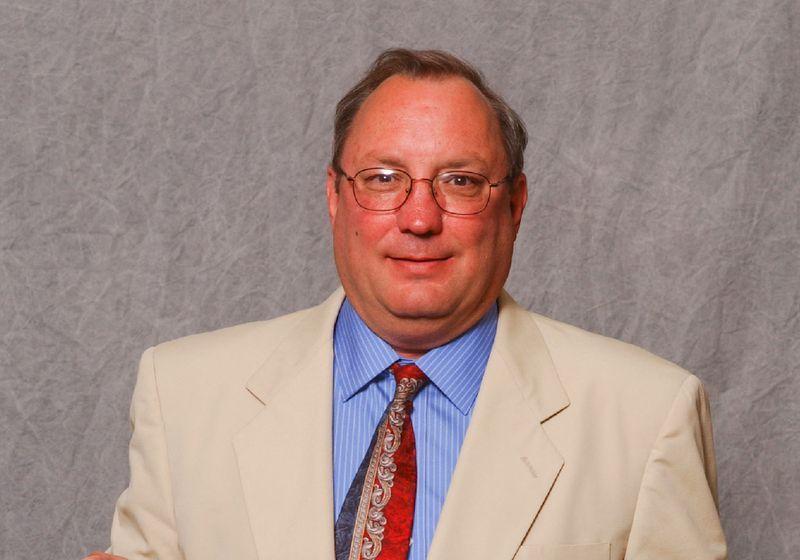 Immunologist Thomas Hodge Dies of COVID-19 at 69