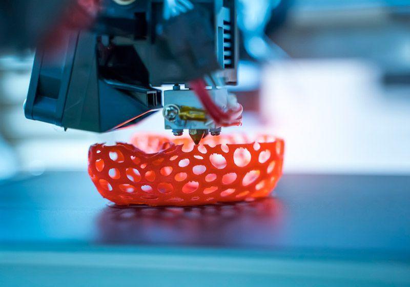 The Reality of Regenerative Medicine