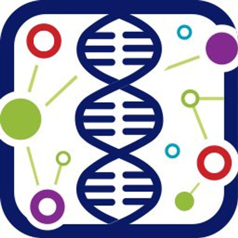 DNASTAR Releases Lasergene 17.3 Software