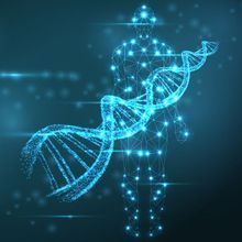 Accelerating Drug Discovery: Focus on Nucleic Acid Therapeutics