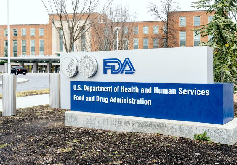 Lawmakers Request Information About Alzheimer's Drug Approval