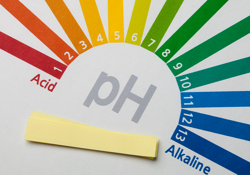How to Troubleshoot pH Meter Electrodes
