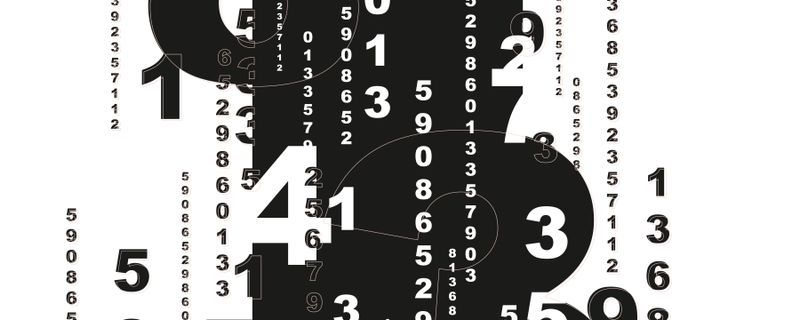 Is Your Brain Wired for Numbers?