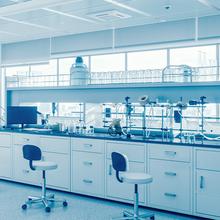 Navigating Laboratory Certifications