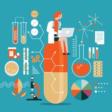 Opinion: Scientists Must Combat Scientific Dogmatism