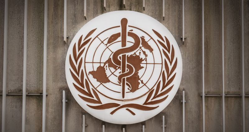 WHO Restarts Investigation of COVID-19 Emergence with New Panel