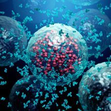 Get the Most Out of Single Cells with Multiomic Cytometry