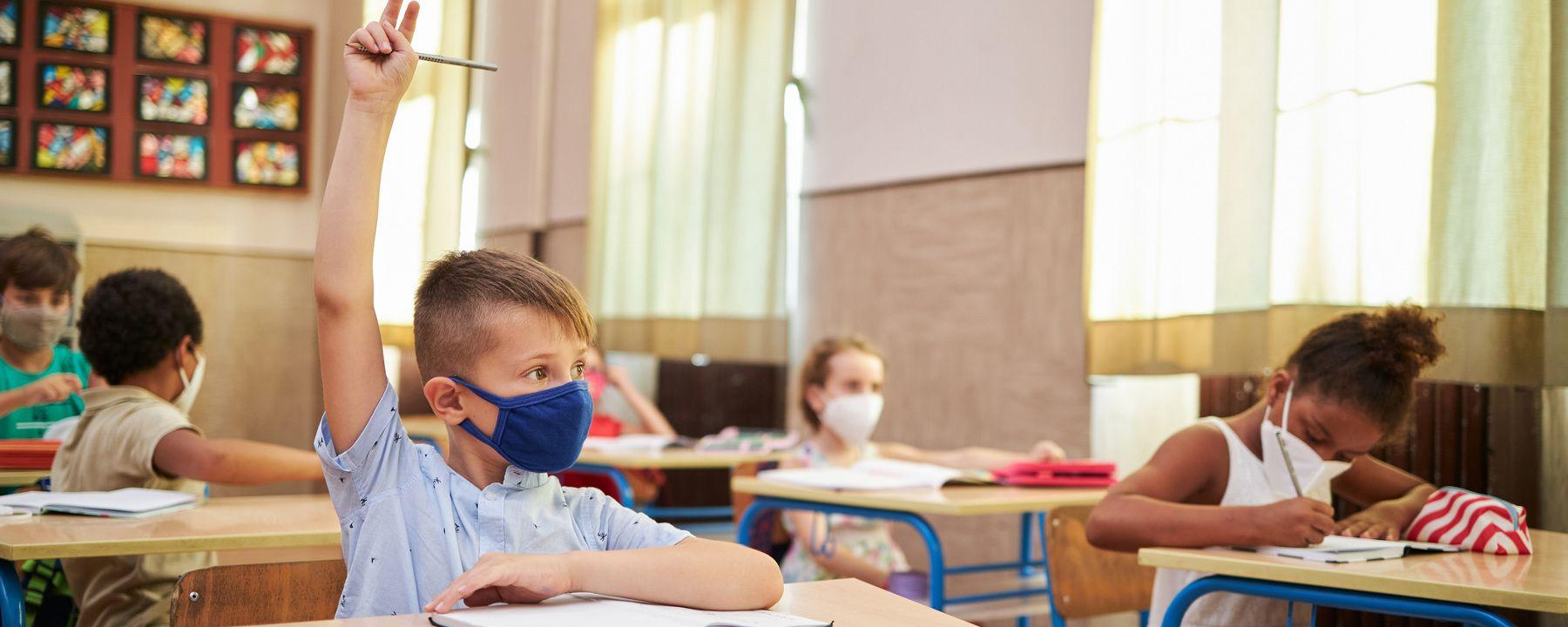 Shrinking Quarantine