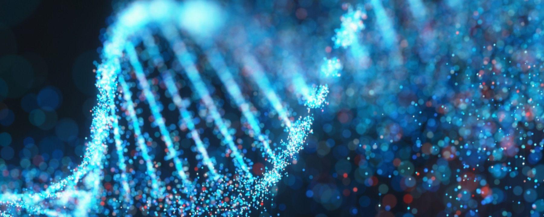 Genetic Risks for Depression Differ Between Ancestral Groups