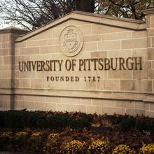 University of Pittsburgh Faculty Unionize