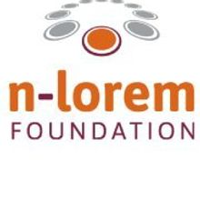 Harnessing novel technology and a non-profit model to meet the needs patients with ultra-rare diseases