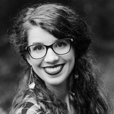 Stephanie Melchor