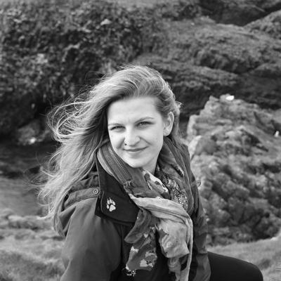 Katarina Zimmer