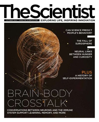 Oct2020Issue_Cover
