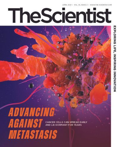 04_2021_Cover