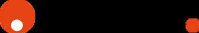 Tecan logo rectangle
