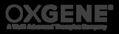 oxgene